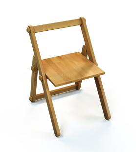 Качественные и стильные столы и стулья в Раменском